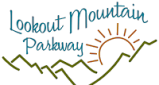 Lookout Mountain Parkway Association