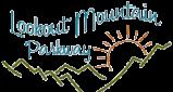 Lookout Mountain Parkway Association